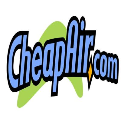 Web-CheapAir-Logo(dec2013)