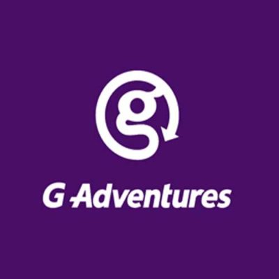 Web-G-Adventures-Logo