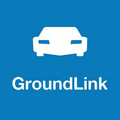 Web-Groundlink