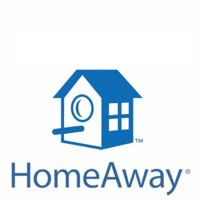 Web-Homeaway-Fixed-2