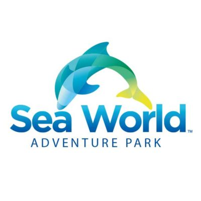 Web-Sea-World-Logo