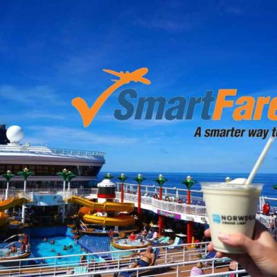Web-SmartFares-Reviews