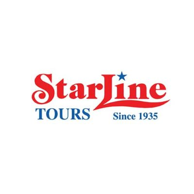 Web-Starline-Tours-Logo