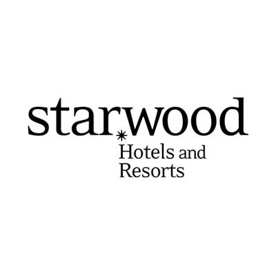 Web-Starwood_Hotels(1)