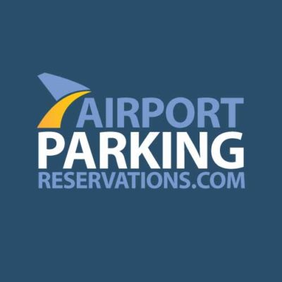 Web-airportparkingreservations