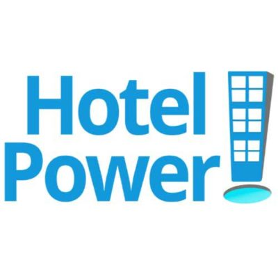 Web-hotel-power-500x500