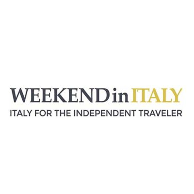 Web-weekend-in-italy-logo