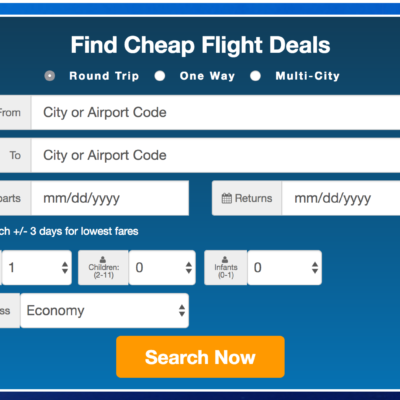 cheap-flight-deals
